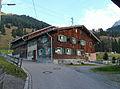 Oberstdorf - Reichenbach Nr 35 v W.JPG