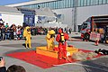 Oberwart-Firefightertraining 4531.JPG