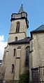 Oberwinter St. Laurentius 140624.JPG