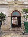 Obras San Agustín - Jerez 20141129 134806.jpg