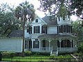 Ocala Historic District FK943-5.jpg
