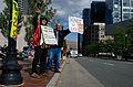Occupy Boston - signs 2.jpg