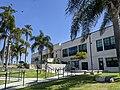 Oceanside high school - Sep 2020 - Pic3.jpg