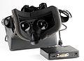 Oculus Rift - Developer Version - Back and Control Box.jpg