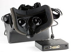 Oculus Rift - Developer Version - Back and Control Box.jpg