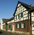 Odendorf Fachwerkhaus Orbachstraße 30 (01).png
