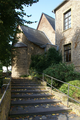 Odendorf Kirche Alt St. Petrus und Paulus (04).png