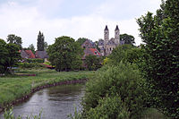 Odiliënberg (2523853583).jpg