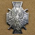 Odznaka brygada kaukaska.jpg