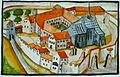 Oetenbach Zürich 1520.jpg