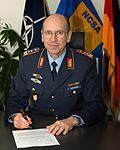 Office portrait of Lt. Gen. Kurt Herrmann 090506-A-6744H-091.jpg