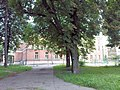 Officers Mess in Modlin - 01.jpg