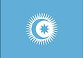Official Flag of Turkic Council.jpg