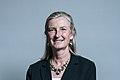 Official portrait of Dr Sarah Wollaston crop 1.jpg