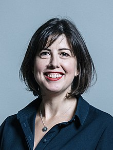 Official portrait of Lucy Powell.jpg