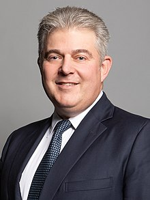 Official portrait of Rt Hon Brandon Lewis MP crop 2.jpg