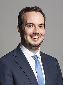 Official portrait of Simon Jupp MP crop 2.jpg