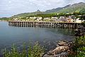 Ofotfjorden i Narvik, Norge, Johannes Jansson.jpg