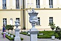 Ogród przy pałacu Branickich, część II 43.jpg