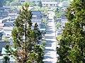 Oguni, Tsuruoka, Yamagata Prefecture 999-7316, Japan - panoramio (15).jpg