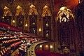 Ohio Theatre (48343813176).jpg