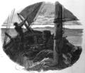 Ohnet - L'Âme de Pierre, Ollendorff, 1890, figure page 88.png