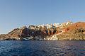 Oia - Santorini - Greece - 08.jpg