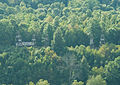 Oil Creek State Park Wooden Oil Towers.jpg