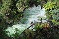 Okere Falls (Kaituna River).jpg