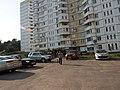 Oktyabrsky, Moscow Oblast, Russia, 140060 - panoramio (126).jpg
