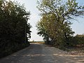 Oktyabrsky, Moscow Oblast, Russia, 140060 - panoramio (36).jpg