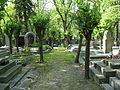 Olšanské hřbitovy 0300.JPG