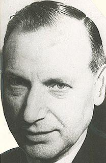 Ola Raknes Norwegian psychologist