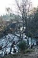 Old Bridge of Minnoch in Galloway Forest Park - panoramio.jpg