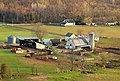 Old Farm Sanctuary (5) (13920383006).jpg