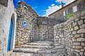 Old Himara, Castle District.jpg