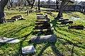 Old Jewish cemetery - panoramio.jpg