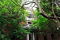 Old Liu Family Mansion with trees.jpg