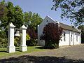 Old Reformed Church, Maury Avenue, Potchefstroom-003.jpg