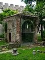 Old Town, Split (P1080908-HDR).jpg