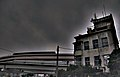 Old building of Tokyo - panoramio.jpg