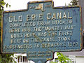 Old erie canal historic marker.jpg