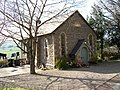 Old methodist chapel - geograph.org.uk - 421596.jpg