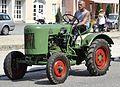 Oldtimerumzug Aidenbach 2013-08-18 - Fendt Dieselross F18 (2).JPG
