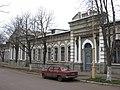 Olexandriya - Female school.JPG