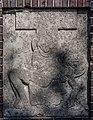 Olfen Monument Nr 03.13 Kreuzweg Station 13 Detail.jpg