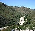 Olifants River (Western Cape).jpg