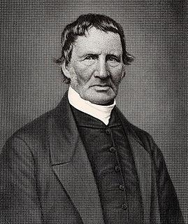 Oliver Ames Sr.