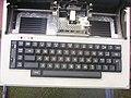 Olivetti-elektrische-schrijfmachine-06.jpg