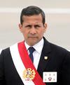 Ollanta Humala Retrato.png